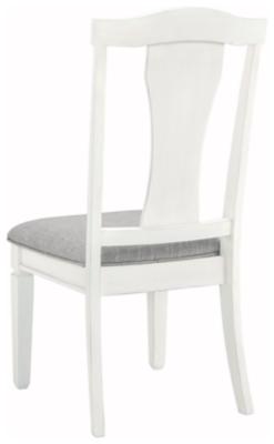 Nashbryn Dining Chair