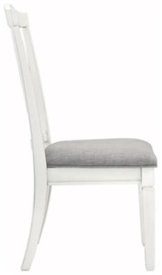 Nashbryn Dining Room Chair