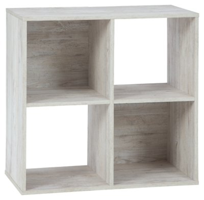 Pacheco Eight Cube Organizer