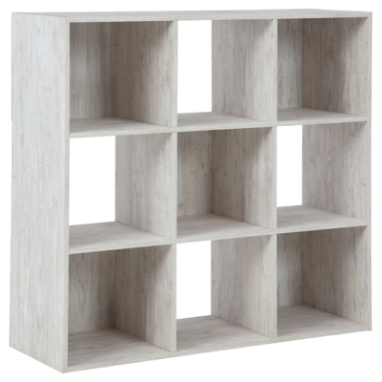 Pacheco Nine Cube Organizer