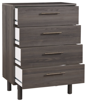 Brymont Chest of Drawers
