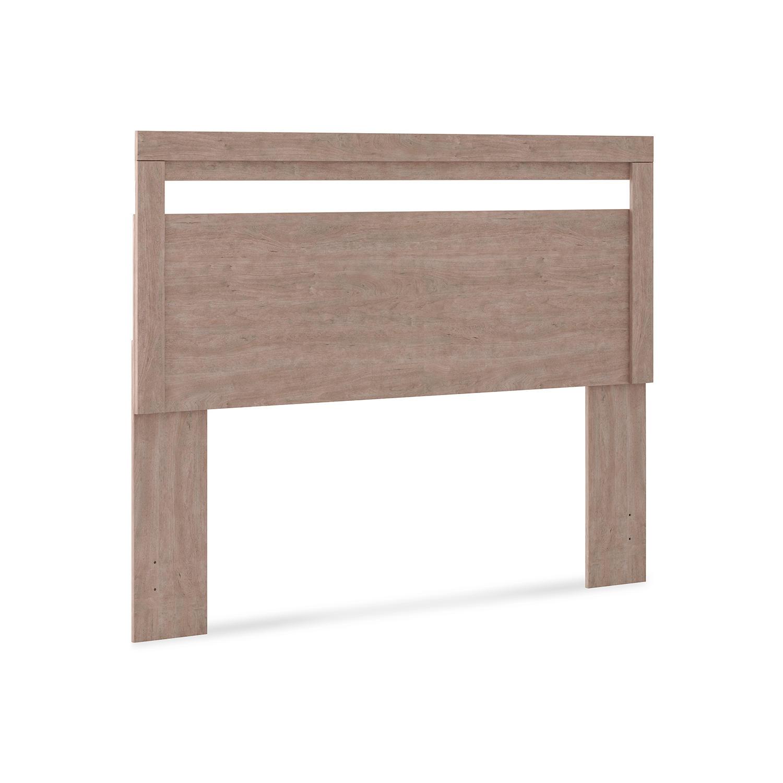 Ravenwood Accent Table (Set of 2)