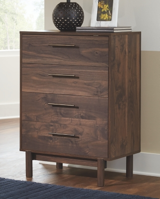 Calverson Chest of Drawers