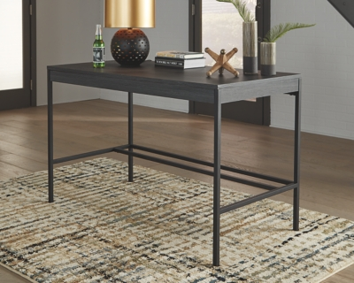 """Yarlow 48"""" Home Office Desk"""