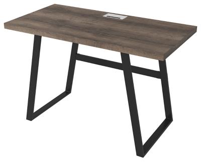 """Arlenbry 47"""" Home Office Desk"""