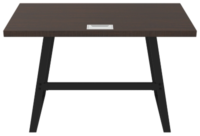"Camiburg 47"" Home Office Desk"