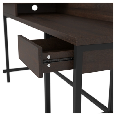 Camiburg Home Office Desk