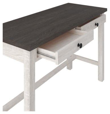 "Dorrinson 47"" Home Office Desk"