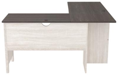 """Dorrinson 59"""" Home Office Desk"""