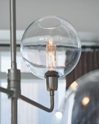 Merton Pendant Light