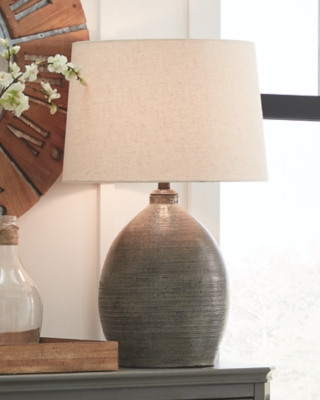 Joyelle Table Lamp