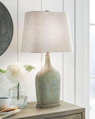 Maribeth Table Lamp (Set of 2)