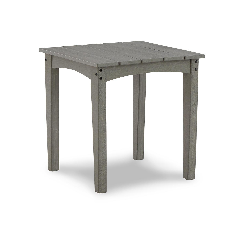 Visola Outdoor Coffee Table