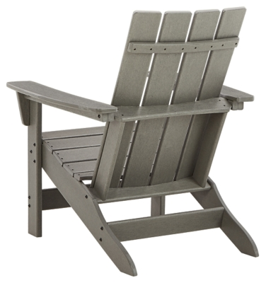 Visola Adirondack Chair