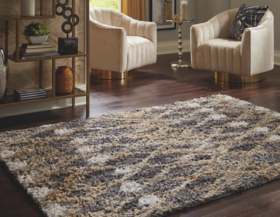 Vinmore Medium Rug