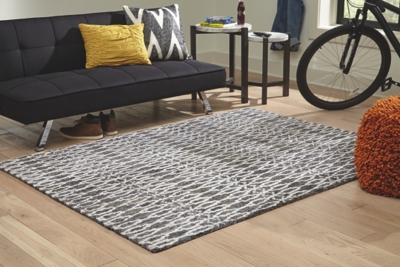 Esmee Medium Rug