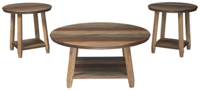 Nelling Dining Room Table