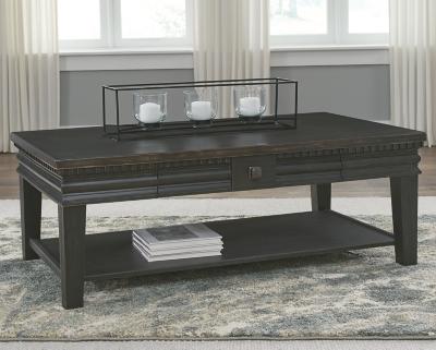 Miniore Coffee Table