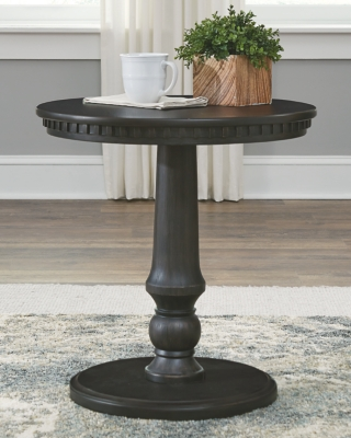 Miniore End Table