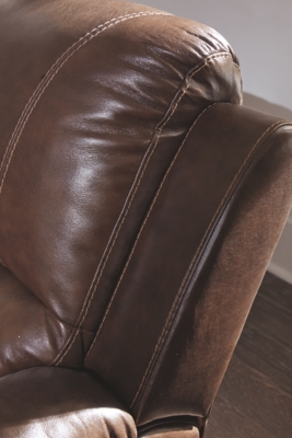 Rory Power Recliner