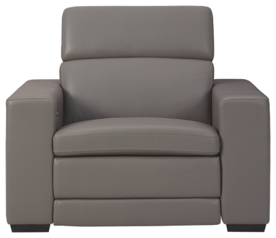 Texline Power Recliner