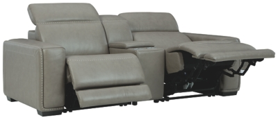 Correze 3-Piece Power Reclining Sectional