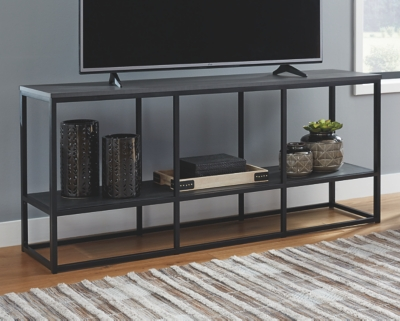 """Yarlow 65"""" TV Stand"""