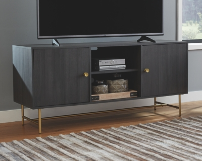 "Yarlow 60"" TV Stand"